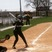 Karly Kos Softball Recruiting Profile
