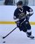 Noah Palladini Men's Ice Hockey Recruiting Profile