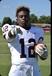 Jeremiah Bryant Football Recruiting Profile