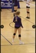 Kaela France Women's Volleyball Recruiting Profile