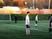 Karl Stein Men's Soccer Recruiting Profile