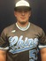 Brian Huttner Baseball Recruiting Profile