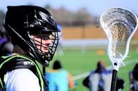 Brandon Miller's Men's Lacrosse Recruiting Profile