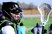 Brandon Miller Men's Lacrosse Recruiting Profile