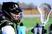 Brandon Miller Men's Lacrosse Recruiting Profile