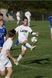 Kian Gonzalez Men's Soccer Recruiting Profile