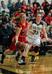 Hannah Walker Women's Basketball Recruiting Profile