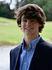 "John ""Jack"" Hardy Men's Golf Recruiting Profile"