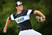 Nate Durham Baseball Recruiting Profile