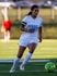 Danica Johnson Women's Soccer Recruiting Profile