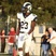 Rashawn Reid Football Recruiting Profile