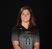 Kristen Robertson Women's Soccer Recruiting Profile