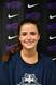 Amanda Quilhot Women's Volleyball Recruiting Profile