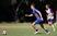 Diego Walker Men's Soccer Recruiting Profile