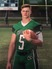 Brock Hillyer Football Recruiting Profile