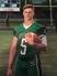 Brock Hillyer Football Recruiting Profile
