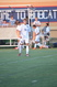 Skyler Colvin Men's Soccer Recruiting Profile