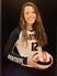 Andrea Zwicker Women's Volleyball Recruiting Profile