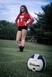 Mackenzie Hein Women's Volleyball Recruiting Profile