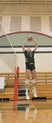 Hailey Ebert Women's Volleyball Recruiting Profile