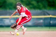 Tanna Hensley's Softball Recruiting Profile