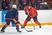 Andrew Eberling Men's Ice Hockey Recruiting Profile