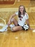Ashlyn Swan Women's Volleyball Recruiting Profile