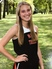 Kaylie Raths Women's Track Recruiting Profile