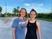 Ella Quigley Women's Swimming Recruiting Profile