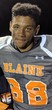 Tyson Kirk Football Recruiting Profile
