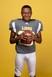 Jeffrey Ozor Football Recruiting Profile
