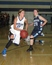 Emily Skrien Women's Basketball Recruiting Profile