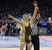 Carter Hinson Wrestling Recruiting Profile