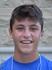 Michael Saks Men's Soccer Recruiting Profile