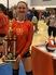 Brooklynn Mulac Women's Volleyball Recruiting Profile