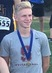 Jake Slade Men's Track Recruiting Profile
