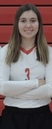 Ava Wille Women's Volleyball Recruiting Profile