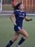 Lianne Rachael Duong Women's Soccer Recruiting Profile