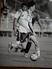 Parker Davidson Men's Soccer Recruiting Profile