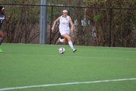 Olivia Kucharyski's Women's Soccer Recruiting Profile
