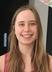 Sydney Harris Women's Rowing Recruiting Profile