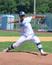 Salvatore Della Fave  III Baseball Recruiting Profile