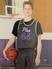 Nicholas Killinger Men's Basketball Recruiting Profile
