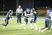 Nolan Morris Football Recruiting Profile
