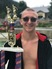 Jacob Merriman Men's Swimming Recruiting Profile