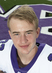 Jared Kinsherf Football Recruiting Profile
