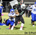 Daivon Robinson Football Recruiting Profile