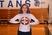 Kylie Fernan Women's Volleyball Recruiting Profile
