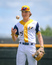 Tanner Reid Baseball Recruiting Profile