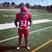 Brandon Chambers Football Recruiting Profile